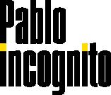 Pablo Incognito